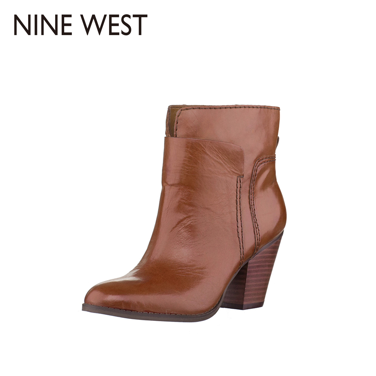 Женские сапоги Nine West nwhollyday 13 NINEWEST