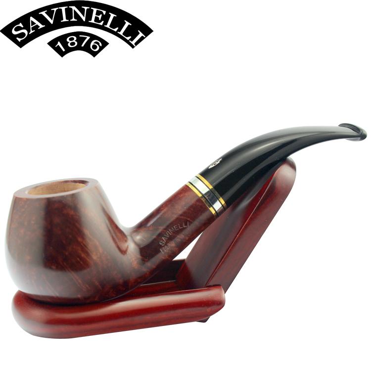 Курительная трубка 645/p247lk SAVINELLI 645