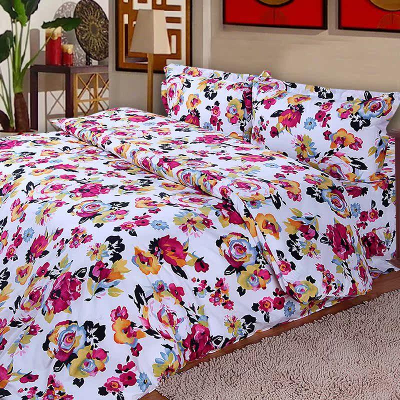 Комплект постельного белья MIA Mondo shp210