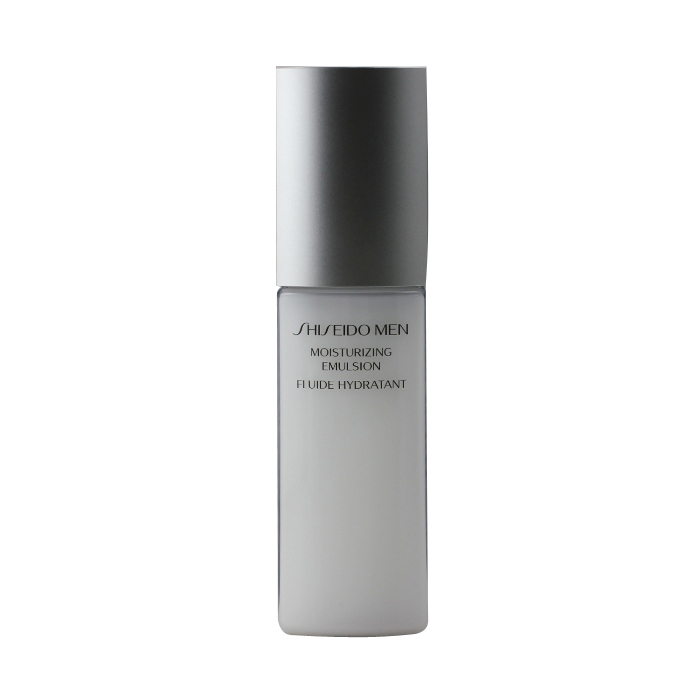 Shiseido  Men 100ml