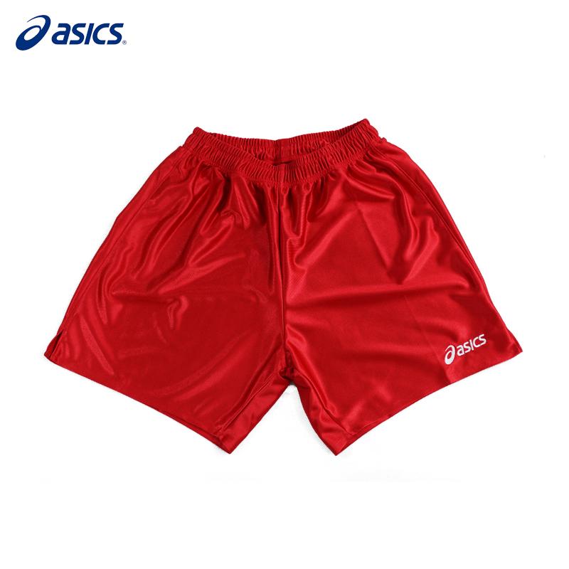 Спортивные шорты Asics XWK051