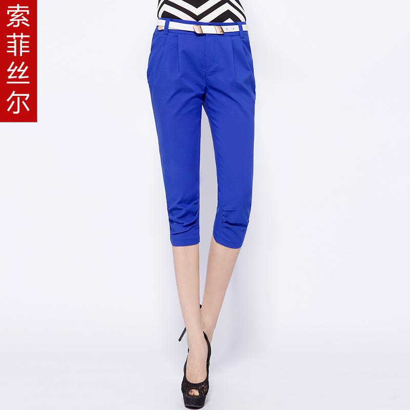 Женские брюки Sophie xl32110