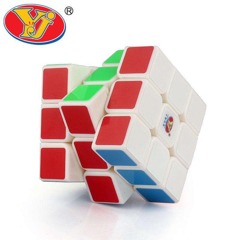 Кубик Рубика Yj yj8301