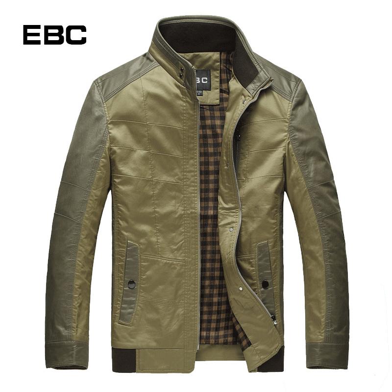 Куртка E. b. c 19371 EBC