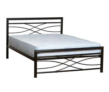 beds,double beds,king size beds,κρεβατια,φθηνα κρεβατια