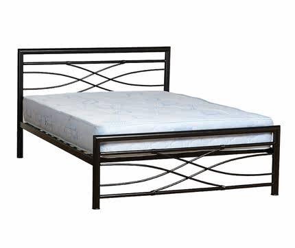 metal beds,_________ ________,_________ ________,iron beds