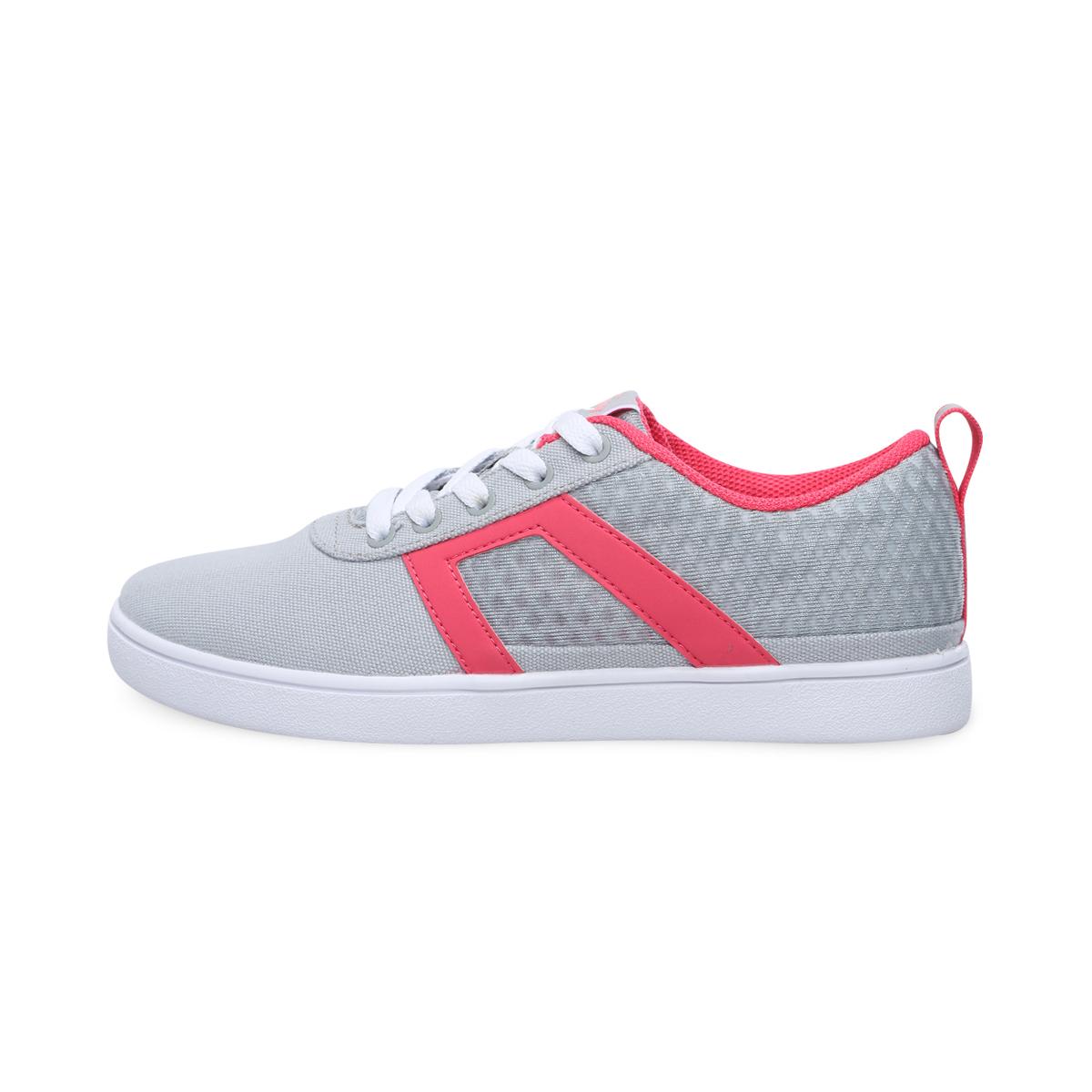安踏正品女鞋2014夏新款韩版透气网面运动板鞋休闲帆布鞋12428051