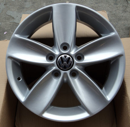 Cheap Vw Polo Alloy Wheels Find Vw Polo Alloy Wheels