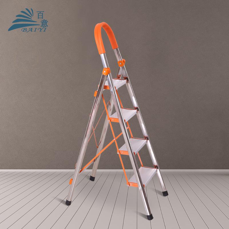 Цвет: Стандартная нержавеющая сталь 4 шаг