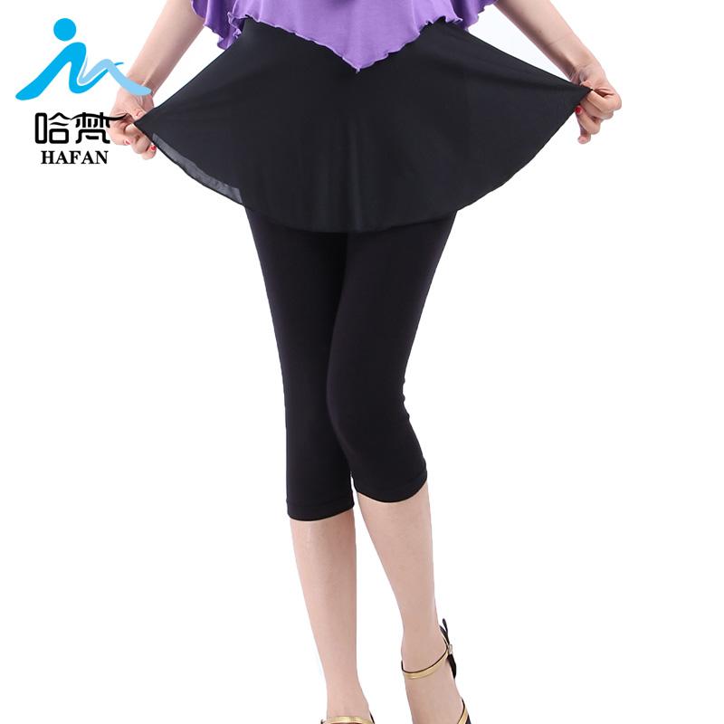 Цвет: K0025 брюки Черный сплошной цвет