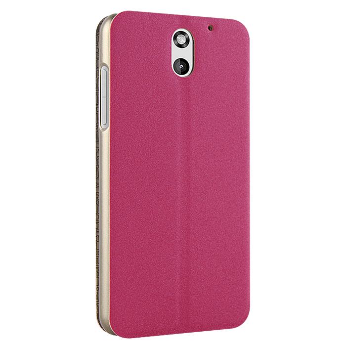 Цвет: Розовое золото зерна песка кожаный набор [ чтобы отправить восемь ]