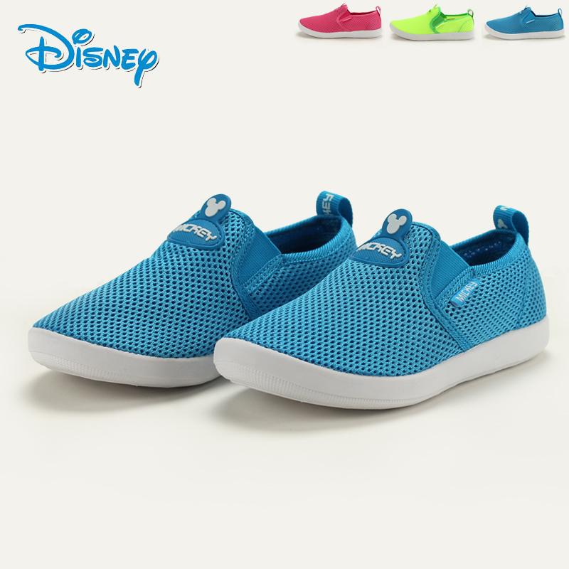 детские кроссовки Disney nineths 2014 77549