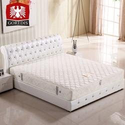 戈尔迪斯床垫