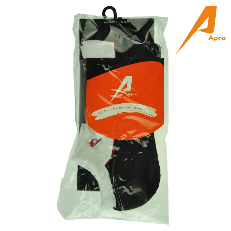 Носки спортивные APRO 101609