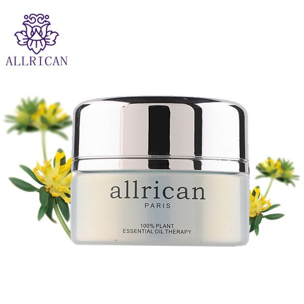 Allrican  30g 6602