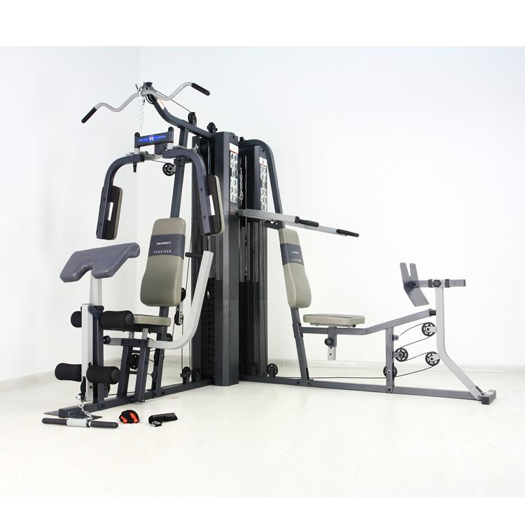 тренажер для силовых тренировок Imbel 99 GS99,