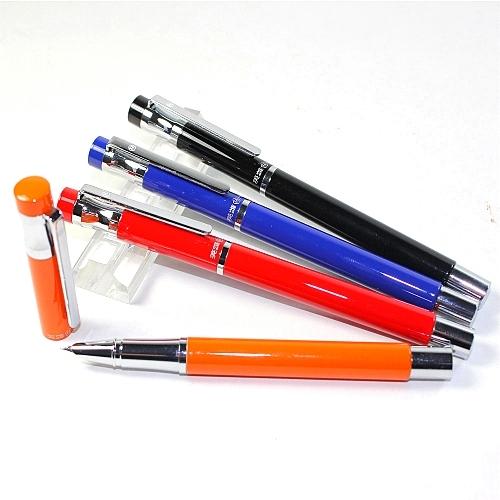 Ручка перьевая HERO 257 257A
