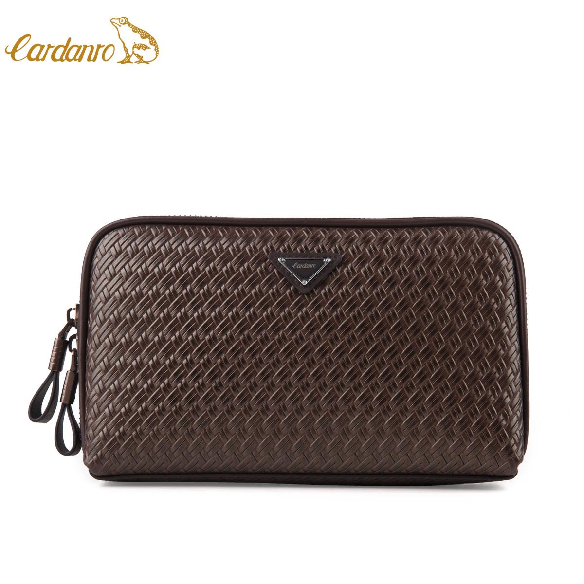 сумка Cardanro 2008