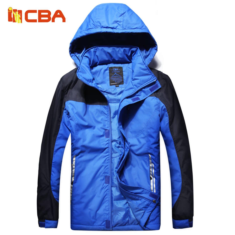 Куртка, Спортивный костюм CBA  2013