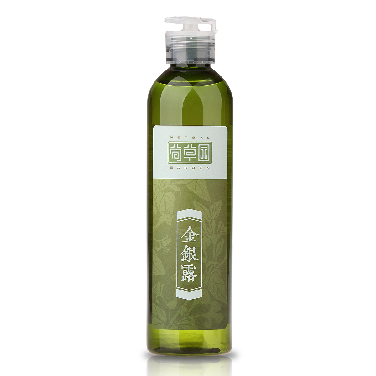 Лосьон/лосьон The Xun Grass Park  250ml