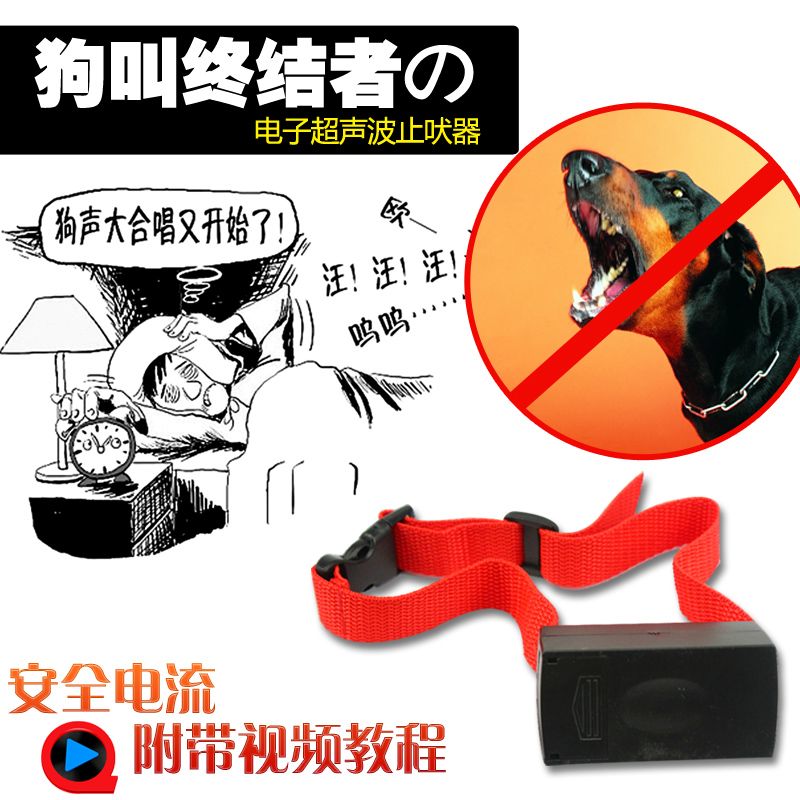 Shock collar for dogs Lookup BeforeBuying