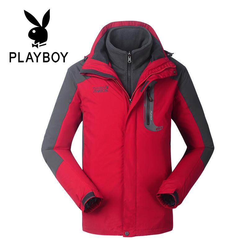 куртка cyt85001