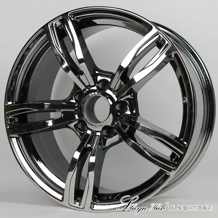 Cheap Bmw Lm Wheels find Bmw Lm Wheels deals on line at Alibabacom