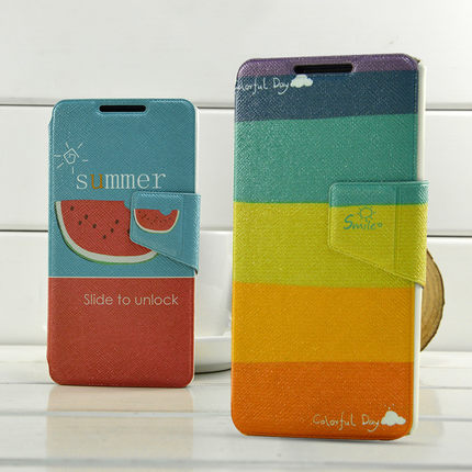 Vollter Huawei c8813 mobile phone sets Huawei Huawei C8813D C8813Q phone shell mobile phone sets holster