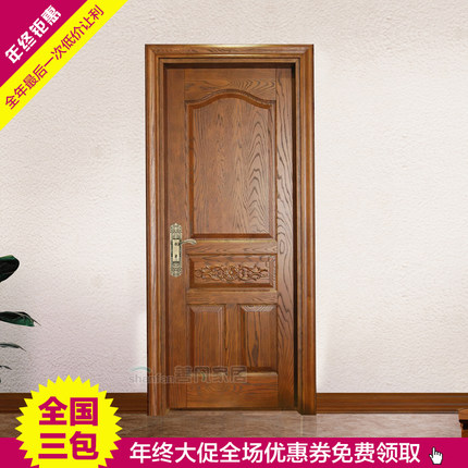 Cheap wood doors interior door find wood doors interior door deals on line at Cheap wood paint