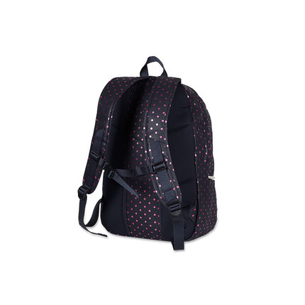 0806ded576 Official CONVERSE Converse Chuck Taylor All Star Dot Star backpack 08705C