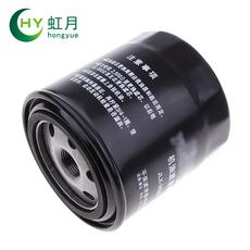Масляный фильтр H3H5H6