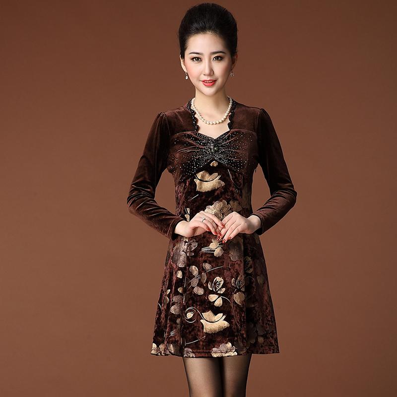 Женское платье Acoclzcamo 13fl645 2013