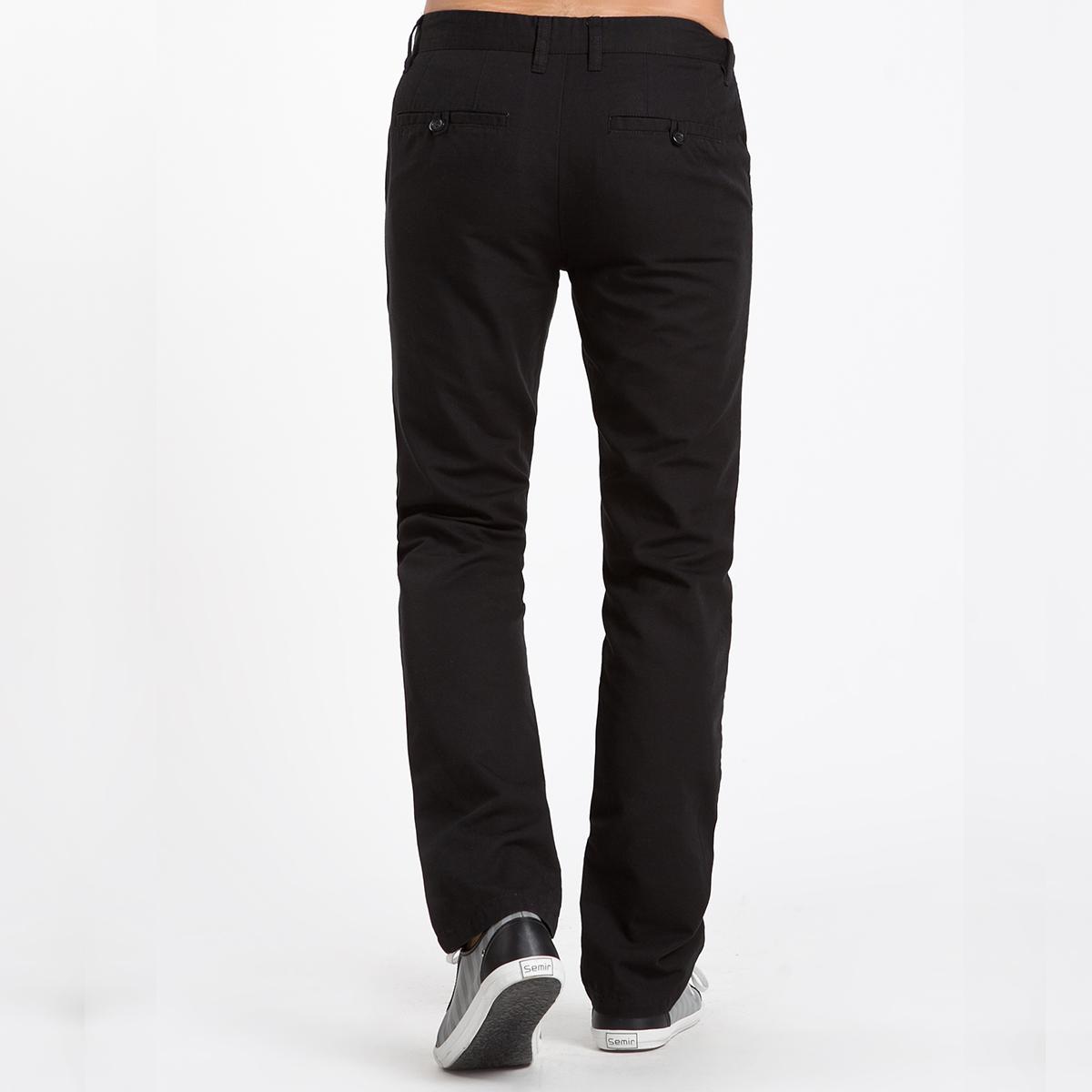 Повседневные брюки Semir 12261312102 2013