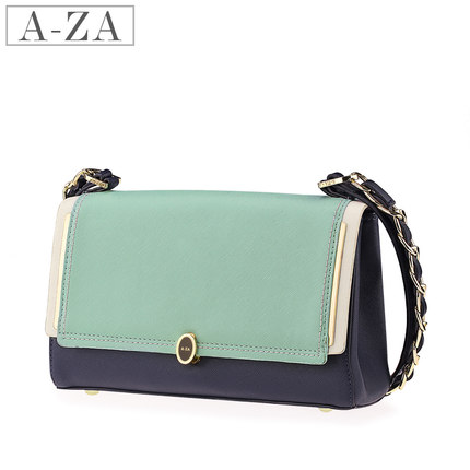 Aza Handbags 2017 New Winter Influx