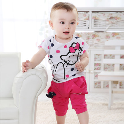 Cheap Baby Girl Clothes 0 6 Months find Baby Girl Clothes