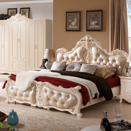 Cheap French Style Bed Headboards Find French Style Bed