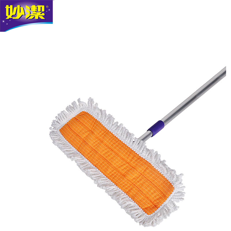 Best Dust Mop For Hardwood 28 Images 3 Simple Steps To