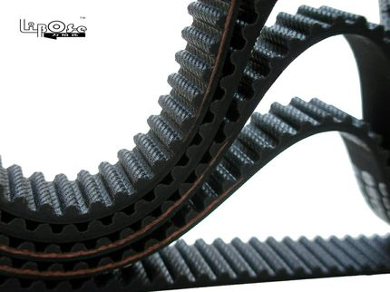 9 mm Wide 84 Teeth 252 mm Pitch Length Rubber D/&D DDK-HDT-3M-252-84-9 Industrial Replacement HDT ARAMIDE Cord Timing Belts Any Custom Width is Available
