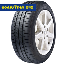 шины Good year NCT5 215/55R16 93W
