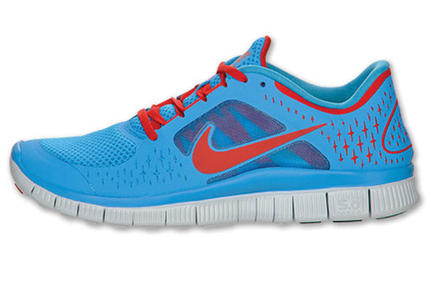 Get Quotations · Loss Specials Nike FREE RUN + 3 men s running shoes  counter genuine 510642-403 42dc33ee2024c