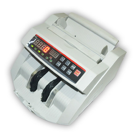 bill counter currency dollar multi-currency Banknote Counter Detector | Euro | HK Dollars AUD Africa
