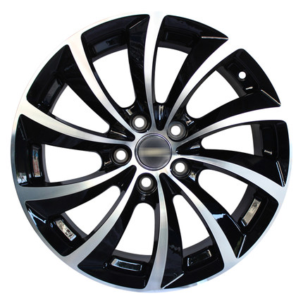 Cheap Inch Car Wheels Find Inch Car Wheels Deals On Line At - Cool rims for cars