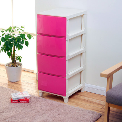 Cheap Storage Cabinets Clothes find Storage Cabinets