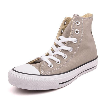 01aa32cf625 Genuine counter CONVERSE   Converse All Star canvas shoes classic shoes  144