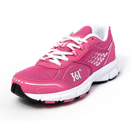 361 degrees 2014 new summer shoes running shoes sneakers 361 sneakers lightweight breathable genuine WTA face