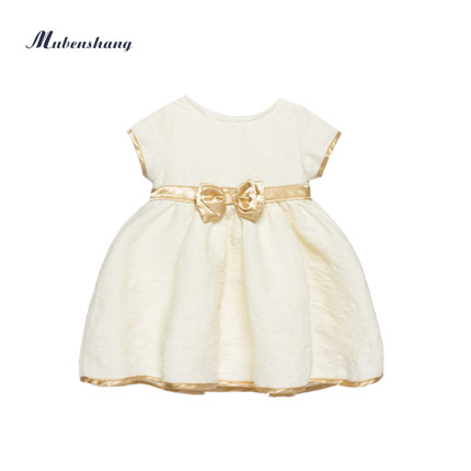 Get Quotations 2014 Winter Clothes For Girls 6 Months Plus Thick Velvet Princess Dress Baby Birthday