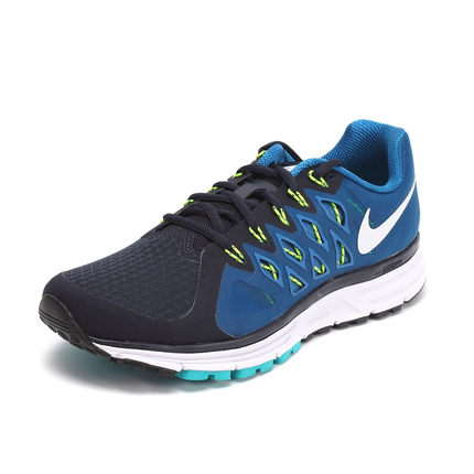 Buy Counters authentic NIKE Nike mens sports shoes running