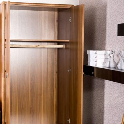 Buy children wood sliding door wardrobe green ikea kitchen storage space saving mini modern - Kitchen sliding door price ...