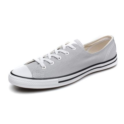 253290c57a03 Get Quotations · Hot Converse CONVERSE shoes to help low canvas shoes All  star life wearable canvas sneakers 542