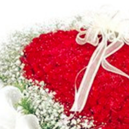 Christmas, Valentines Day flower delivery Jinggangshan , Nanchang , Pingxiang city of Shenyang florist send 99 red roses